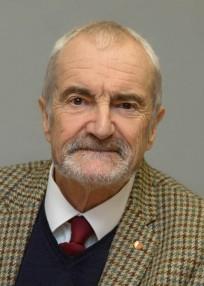 Glynn Humphreys