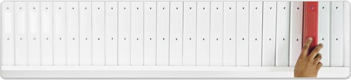 Business Continuity Folder